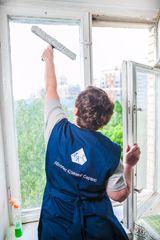 Компания Абсолют Клининг Сервис, фото №7