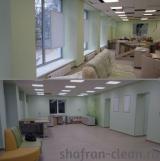 Компания Shafran-clean, фото №6