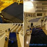 Компания Shafran-clean, фото №2