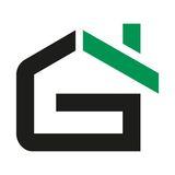Компания Gembo, фото №1